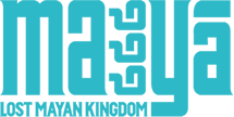 logo-maya-park-small